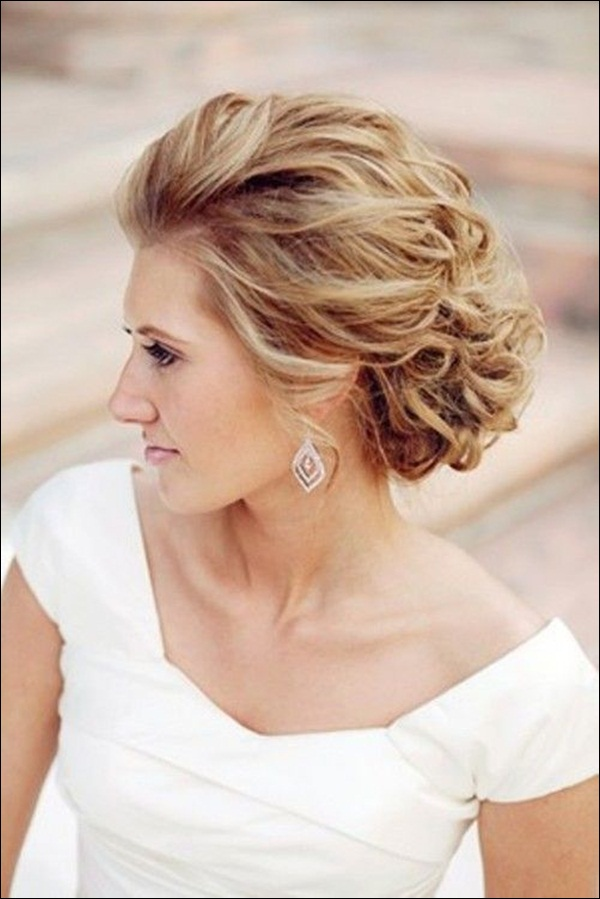Wedding-Hair-Updos