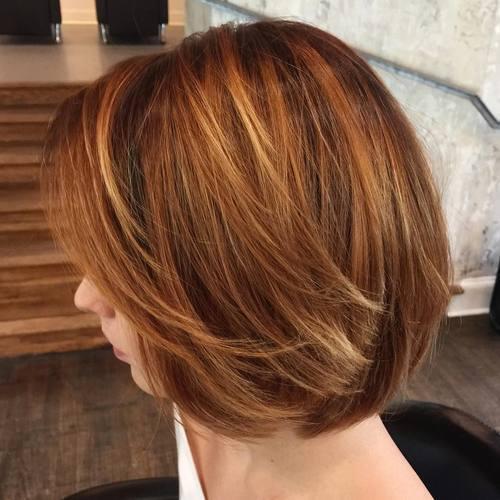 copper-red-bob-with-blonde-babylights