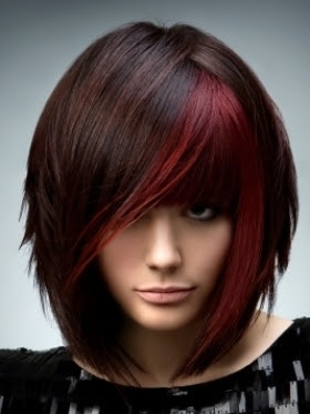 edgy-hairstyles-for-medium-hair