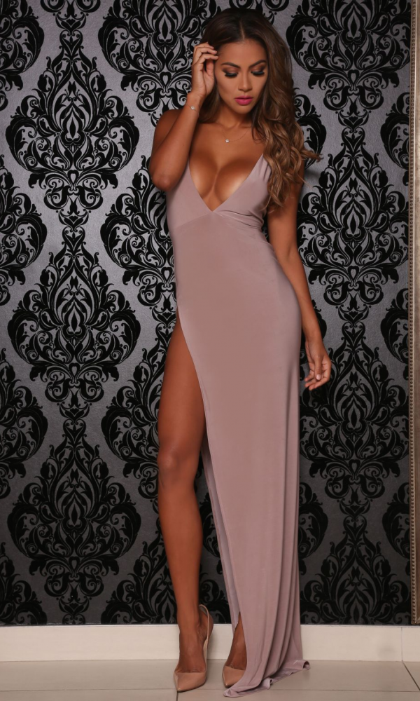 taupe_high_slit_gown-ambrosia-abyss