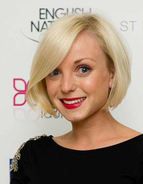 Asymmetrical-Bob-Haircuts-for-Fine-Hair