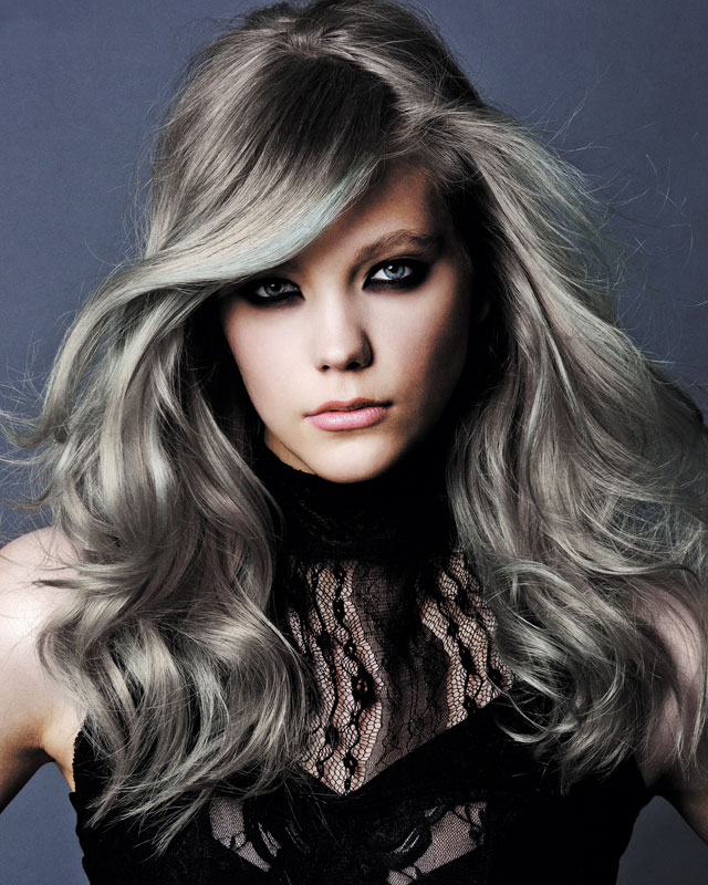 Get-the-Look-Grey-Hair-Colour