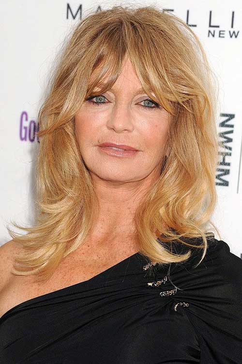 Goldie-Hawn-Long-Hair-for-Older-Women