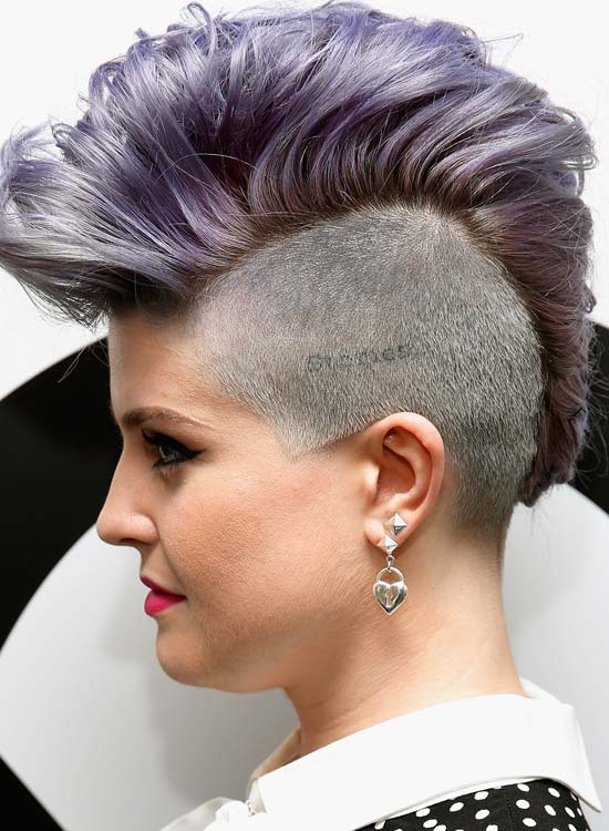 High-Wavy-and-Light-Purple-Mohawk
