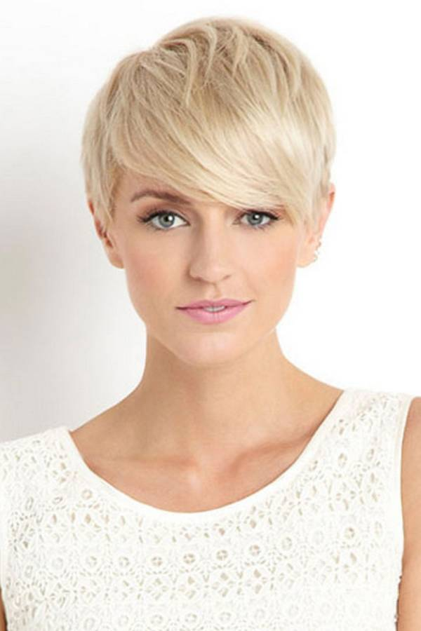 Latest-Short-Blonde-Haircuts