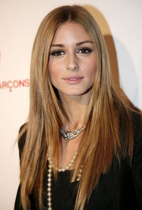 Olivia-Palermo-Haircut-Long-Straight-Hair
