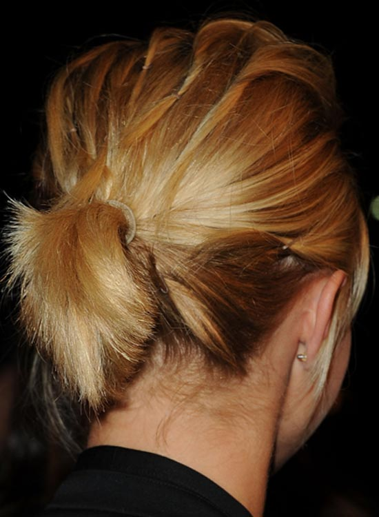 Pinned-Back-Short-Medium-Base-Ponytail