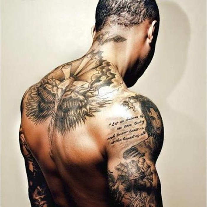 Tattoos-For-Men-in-2016