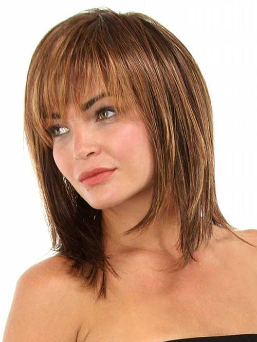 Women-Long-Bob-Haircuts-for-Fine-Hair