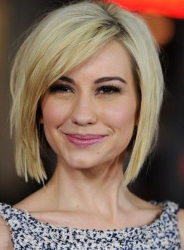 bob-hairstyles-for-fine-hair