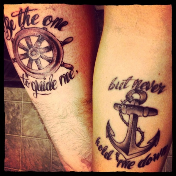 couple-tattoo-ideas