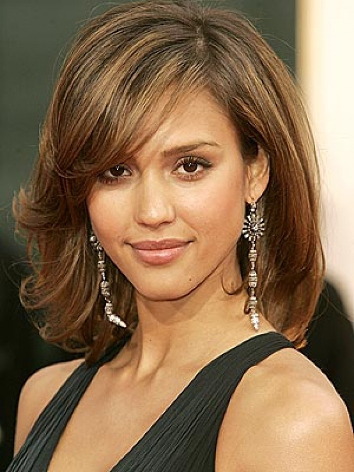 easy-care-medium-length-hairstyles-1