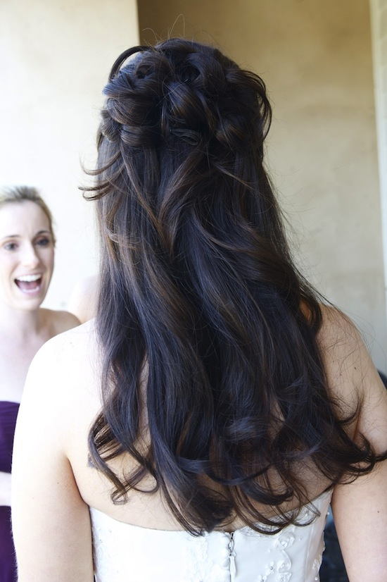 long-wedding-hairstyles