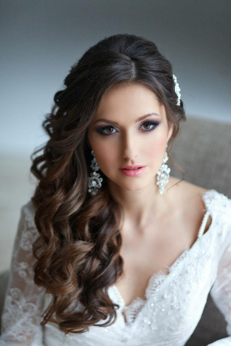 side-swept-wedding-hairstyle-2016