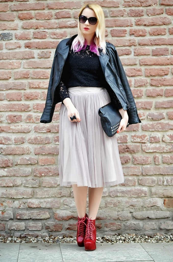 tulle-skirt-with-jacket