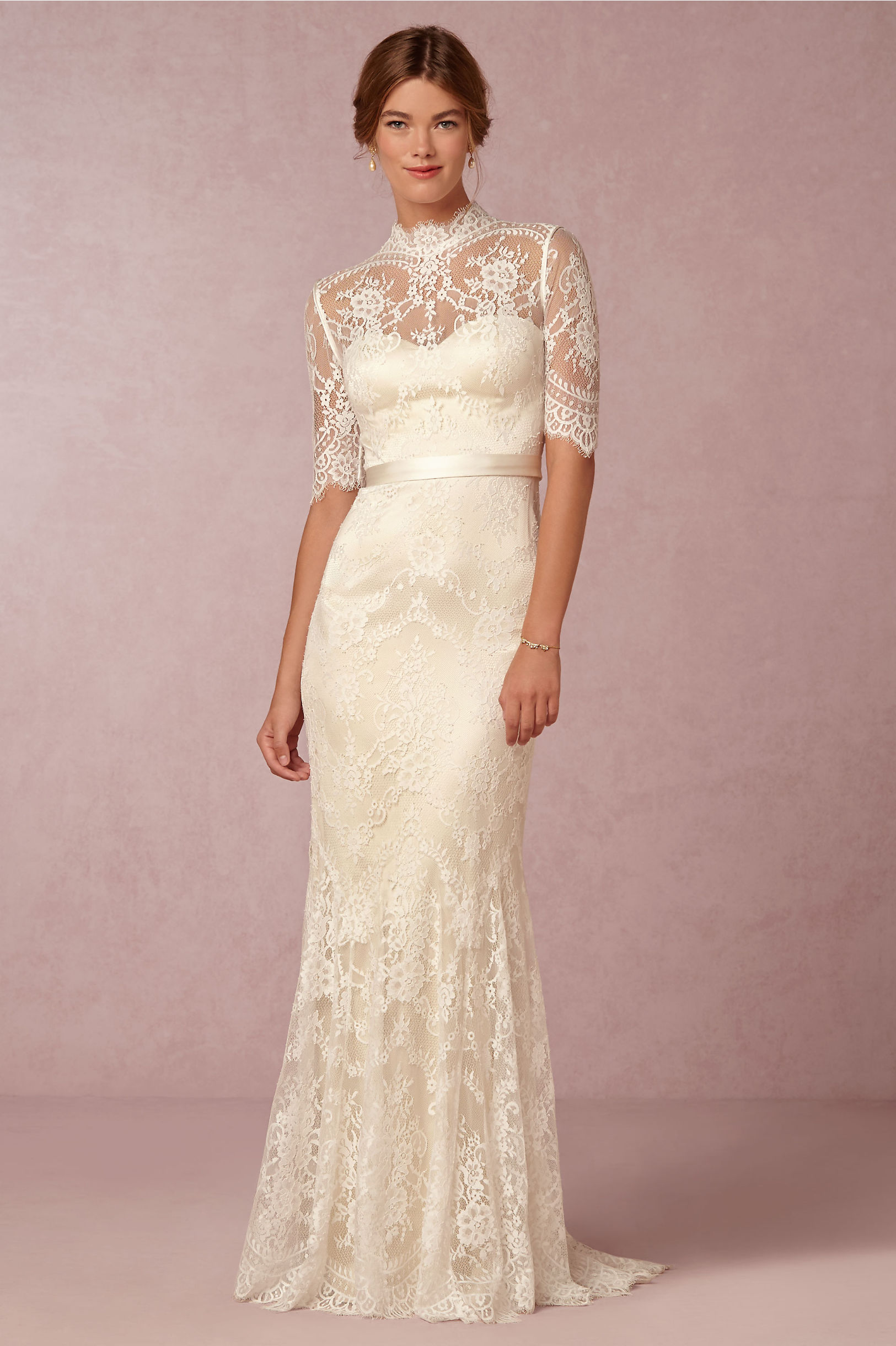 Beautiful-Wedding-Dresses-with-Sleeves