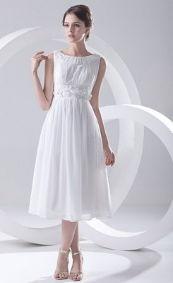 Nice Simple Wedding Dresses
