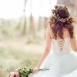 Ultimate And Outstanding Unique Wedding Dresses
