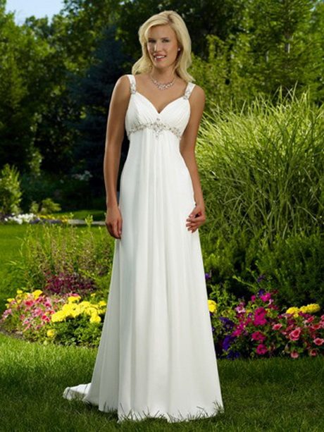 outdoor-wedding-dresses