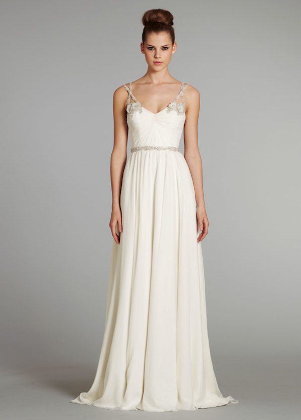 elegant and classy simple wedding dresses ohh my my