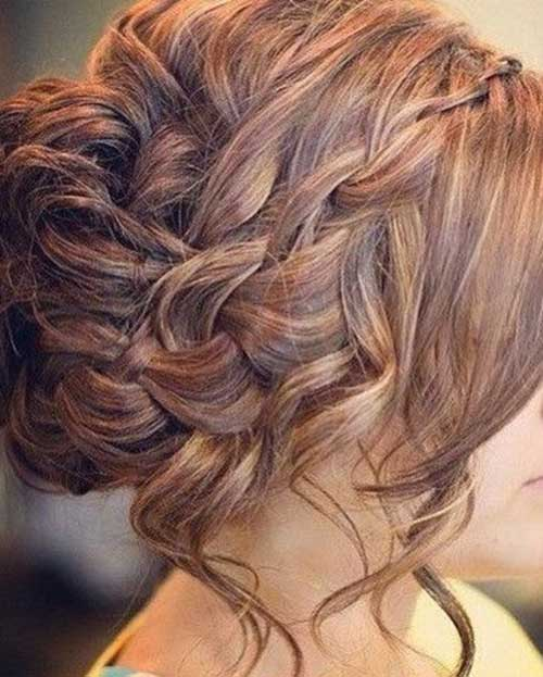 Braided-Prom-Updo-Long-Hair