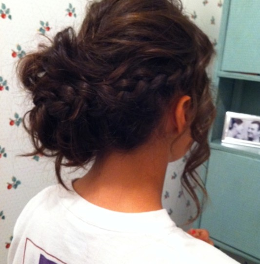 Prom-Hairstyles-for-Long-Hair-Braided-Updo