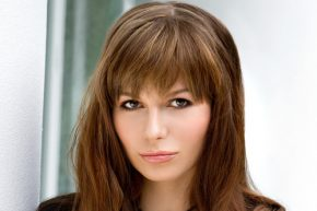 Lovely And Gorgeous Long Haircuts With Bangs