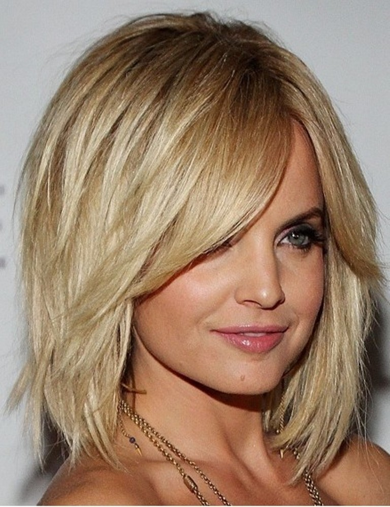 medium-short-length-hairstyles