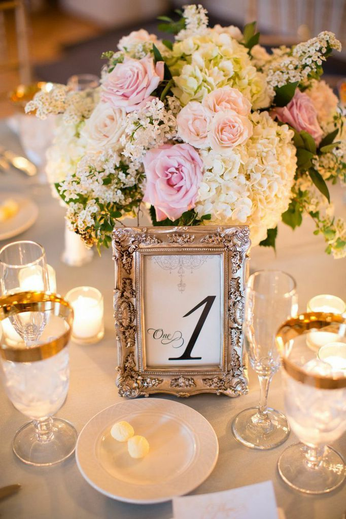 Incredibly-Romantic-Wedding-Ideas