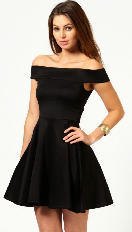 black-party-dresses-for-new-year-eve