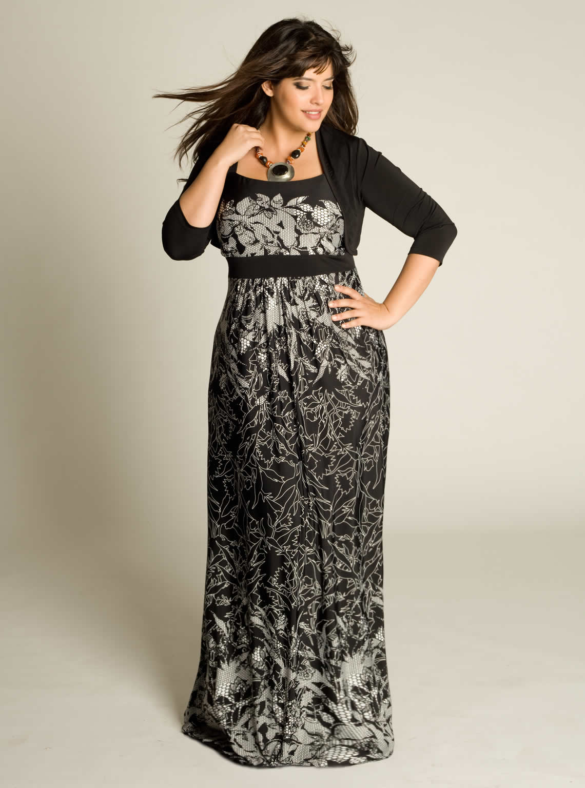 gorgeous-plus-size-womens-clothing-for-summer