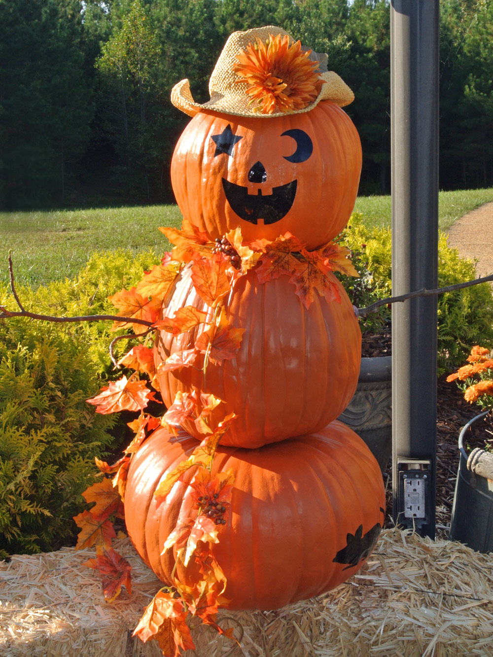 halloween-pumpkin-party-decorations