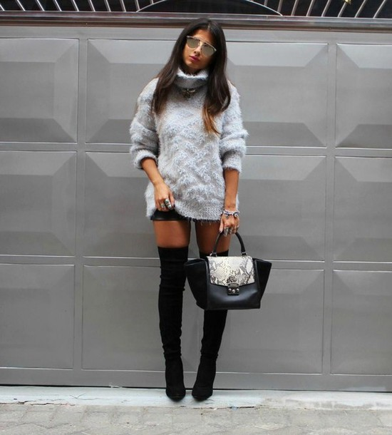 marvelous-sweater-style-outfits