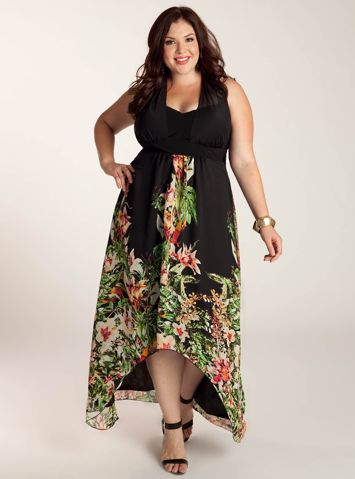 plus-size-womens-clothing-for-summer