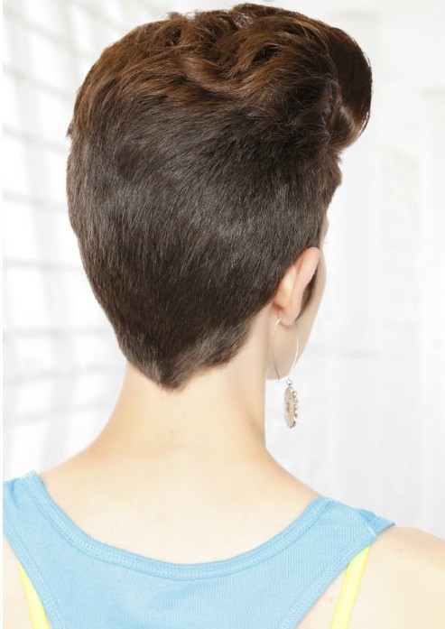 short-hairstyles-for-round-faces-back-view