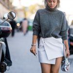23 Beautiful Sweater Style Outfits To Wear This Fall