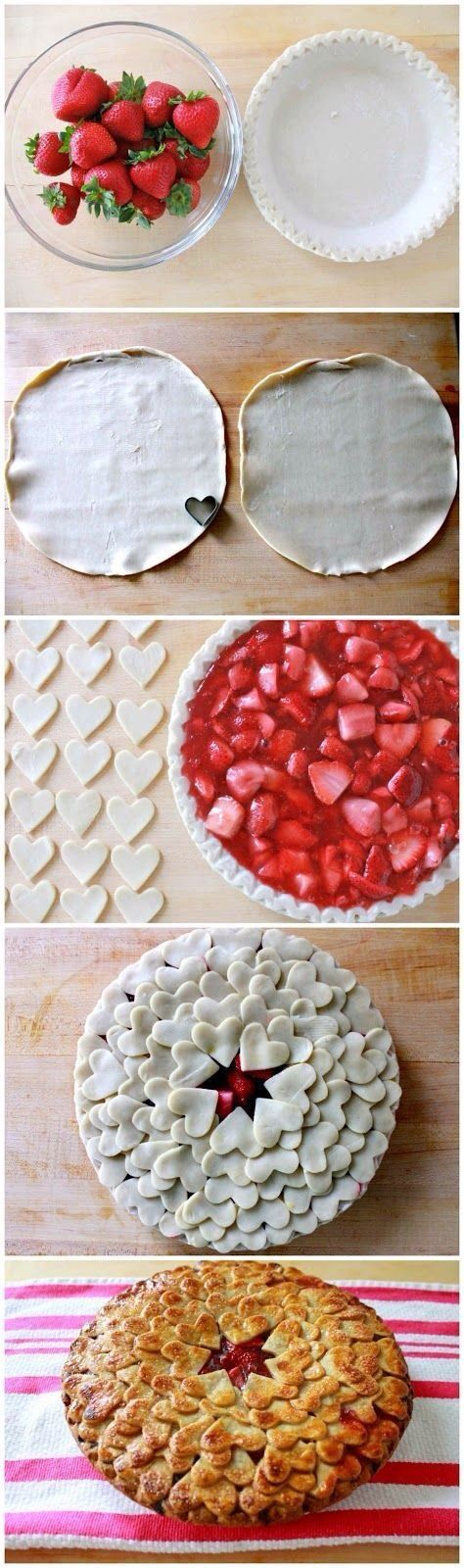 valentines-strawberry-pie