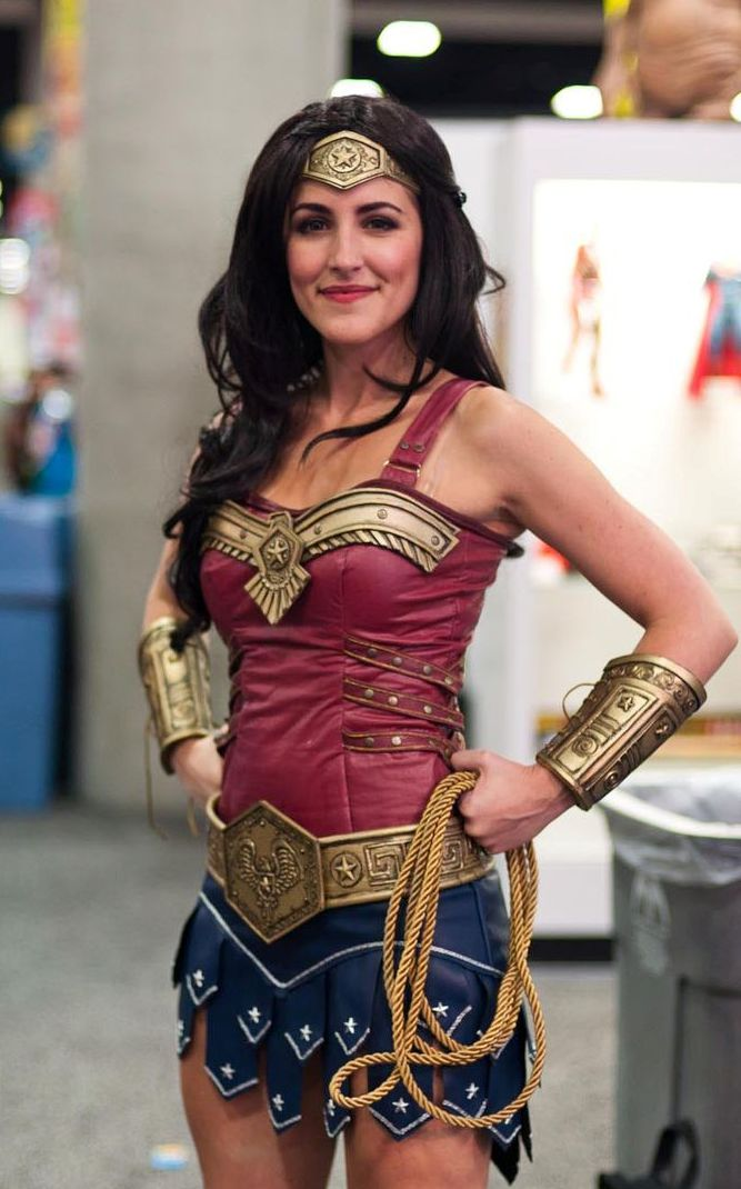 wonder-woman-halloween-costume-ideas-2016