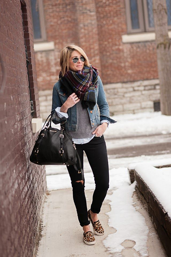 beautiful-fall-outfits-with-sneakers