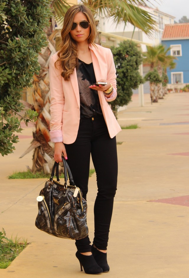 charming-outfit-with-long-blazers