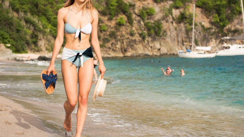 Swimsuits Trending in 2020