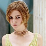 Short Haircuts Styles to Look Years Younger