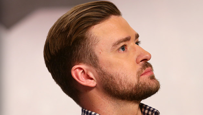 Look Stylish and Dapper with this Short Haircuts for Men