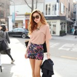 Trendy and Popular Korean Fashion Trends