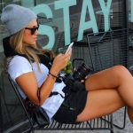 25 Outstanding And Beautiful Fashion Style Trends