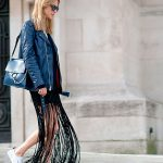 30 Charming And Hottest Fall Outfit Ideas
