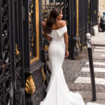 The Ultimate Guide to Wedding Dress Shopping
